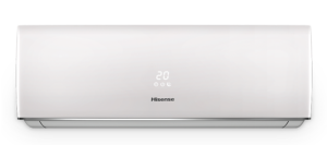 кондиционер HISENSE AS-11UR4SYDDB15G (SMART)