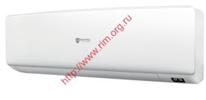 кондиционер ROYAL CLIMA RCI-E54HN
