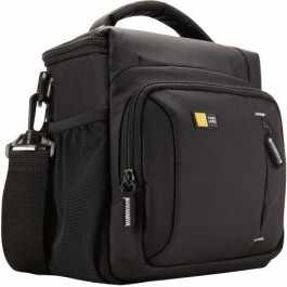 Сумка CASE LOGIC TBC-409 (Black)