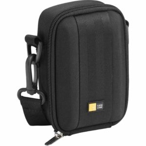 Сумка CASE LOGIC QPB-202 (Black)