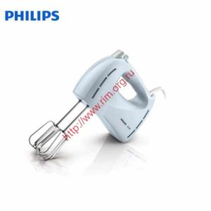 Daily Collection Миксер PHILIPS HR1464/30