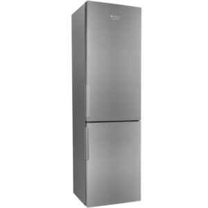 Холодильник HOTPOINT ARISTON HF 4201 X R